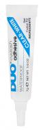 Клей для ресниц Clear Lash Adhesive Duo Eyelash adhesive: фото