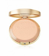 МНОГОФУНКЦИОНАЛЬНАЯ ПУДРА Milani Cosmetics (THE MULTITASKER FACE POWDER) 03 MEDIUM: фото