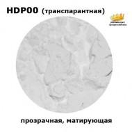 HD Пудра Make up Secret (HD Powder) HDP00 Прозрачная: фото