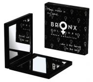 Карманное зеркало Bronx Colors POCKET MIRROR PM01: фото