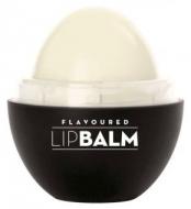 Бальзам для губ Bronx Colors Flavoured Lip Balm VANILLA: фото