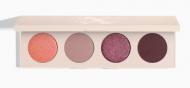 """Палетка теней ColourPop (4 цвета) Pressed Powder Shadow Palette """"$aucey"""": фото"""