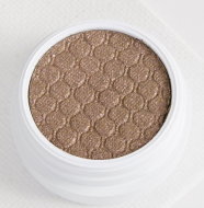 Тени для век ColourPop Super Shock Shadow SO QUICHE: фото