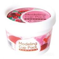 "Альгинатная маска ""ацерола"" INOFACE Acerola modeling cup pack 18г: фото"