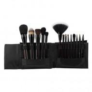 Набор кистей для макияжа Kevyn Aucoin The Essential Brush Collection: фото