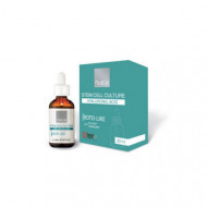 Сыворотка против морщин TETе COSMECEUTICAL MediCell Boto-like serum 30 мл: фото