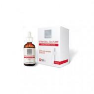 Активный концентрат 24-ч TETе COSMECEUTICAL MediCell 24h anti-wrinkle face&neck solution 30 мл: фото
