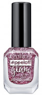 Лак для ногтей CATRICE PEELOFF GLAM EASY TO REMOVE EFFECT NAIL POLISH 01 Stress Does Not Go Well With My Polish: фото