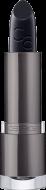 Губная помада-тинт CATRICEUltimate dark lip glow 010 черный: фото