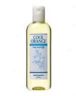 Шампунь для волос Lebel Cool Orange HAIR SOAP ULTRA COOL 200 мл: фото