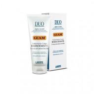Крем укрепляющий с охлаждающим эффектом Guam Duo 200 мл: фото
