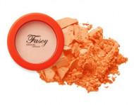 Румяна для лица FASCY The Secret Blusher #03 Sherbet Peach: фото