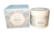 Крем массажный осветляющий ENOUGH Collagen whitening premium Cleansing & Massage Cream 300г: фото