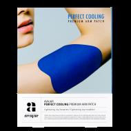 Патч охлаждающий для рук Avajar Perfect Cooling Premium Arm Patch 1 шт: фото