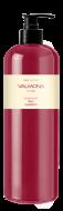 Шампунь для волос ЯГОДЫ EVAS VALMONA Sugar Velvet Milk Shampoo 480мл: фото