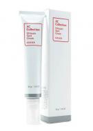 Крем точечный от акне CosRX AC Collection Ultimate Spot Cream 30г: фото