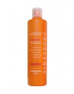 Шампунь для окрашенных волос Lebel PROSCENIA SHAMPOO 300 мл: фото