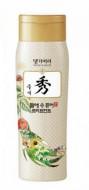 Кондиционер против выпадения волос Daeng Gi Meo Ri Dlae Soo Pure Treatment 200мл: фото
